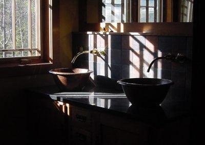 Krautkremer - Master Bath